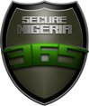 SecureNigeria365