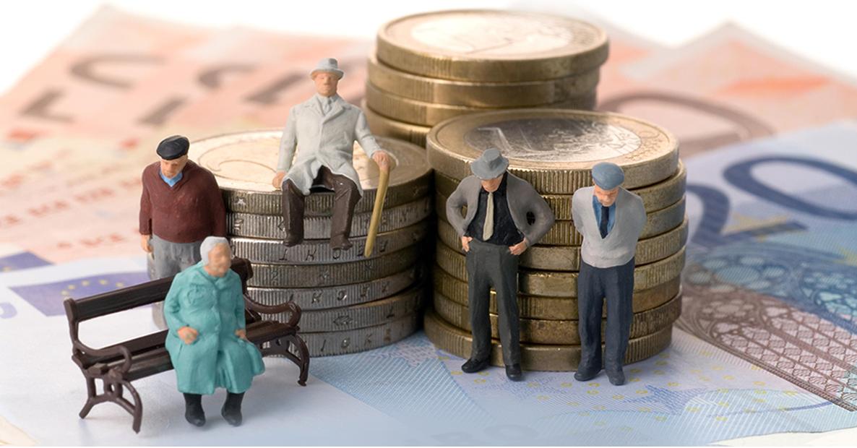 Деньги до пенсии