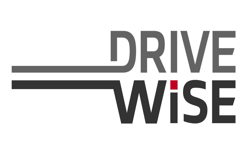 Kia Unveils U2018DRIVE WISE U2019 Sub Brand For Autonomous Driving
